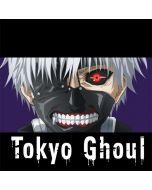 Tokyo Ghoul Ken Kaneki Studio Wireless Skin