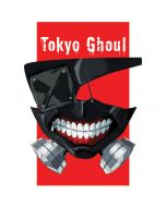 Tokyo Ghoul Mask Studio Wireless Skin