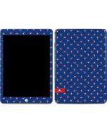 Toronto Blue Jays Full Count Apple iPad Skin