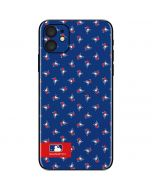 Toronto Blue Jays Full Count iPhone 11 Skin