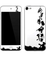 Toy Story The Claw Apple iPod Skin