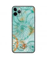 Tranquility iPhone 11 Pro Max Skin