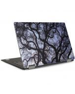 Tree Branches Dell XPS Skin