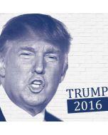Trump 2016 PS4 Controller Skin