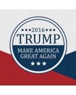 2016 Trump Make America Great Again PS4 Slim Skin