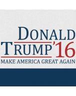 Donald Trump 2016 Studio Wireless 3 Skin