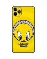 Tweety Bird Full iPhone 11 Pro Max Skin