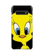 Tweety Bird Galaxy S10 Plus Lite Case