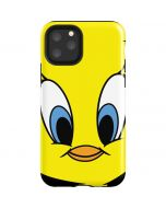 Tweety Bird iPhone 11 Pro Impact Case