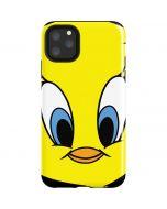 Tweety Bird iPhone 11 Pro Max Impact Case
