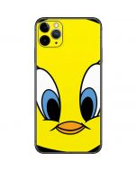 Tweety Bird iPhone 11 Pro Max Skin