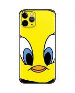 Tweety Bird iPhone 11 Pro Skin