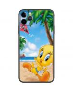 Tweety Bird Ipod iPhone 11 Pro Max Skin
