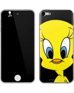 Tweety Bird Apple iPod Skin
