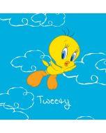 Tweety Bird Flying Yoga 910 2-in-1 14in Touch-Screen Skin