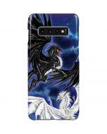 Twilight Duel Galaxy S10 Plus Lite Case