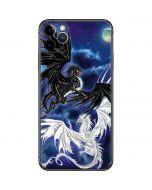 Twilight Duel iPhone 11 Pro Max Skin