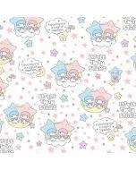 Little Twin Stars Shooting Star 3DS (2011) Skin