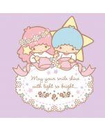 Little Twin Stars Shine 3DS (2011) Skin