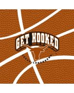 Texas Longhorns Get Hooked HP Envy Skin