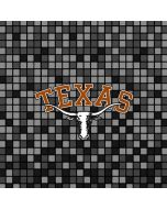Texas Longhorns Checkered iPhone 6/6s Plus Skin