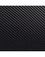 Carbon Fiber Studio Wireless 3 Skin