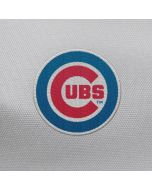 Cubs Embroidery Apple AirPods Skin