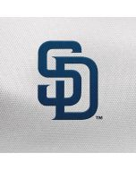 Padres Embroidery iPhone 6/6s Skin