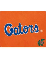 Florida Gators Orange iPhone 6/6s Plus Skin