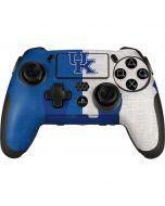 UK Kentucky Split PlayStation Scuf Vantage 2 Controller Skin