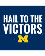 Michigan Hail to the Victors Galaxy J3 Skin