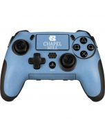 UNC Chapel Hill PlayStation Scuf Vantage 2 Controller Skin