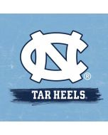 North Carolina Tar Heels Beats Solo 3 Wireless Skin