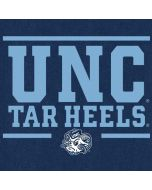 UNC Tar Heels Beats Solo 2 Wireless Skin