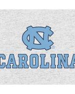 UNC Carolina iPhone 8 Plus Cargo Case