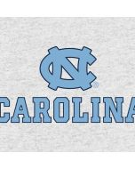 UNC Carolina Beats Solo 3 Wireless Skin