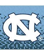 North Carolina Digi iPhone 8 Plus Cargo Case