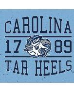 North Carolina Tar Heels 1789 iPhone 8 Plus Cargo Case