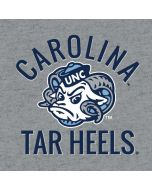 North Carolina Tar Heels Logo V5 Skin
