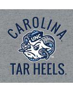 North Carolina Tar Heels Logo Aspire R11 11.6in Skin