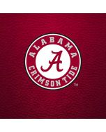 University of Alabama Seal Yoga 910 2-in-1 14in Touch-Screen Skin