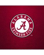 University of Alabama Seal Galaxy S6 Active Skin