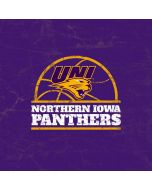Northern Iowa Panthers iPhone 8 Plus Cargo Case