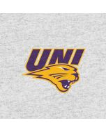 Northern Iowa Panthers Mascot iPhone 8 Plus Cargo Case