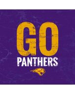 Northern Iowa Go Panthers iPhone 8 Plus Cargo Case