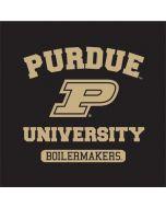 Purdue University Boilermakers iPhone 8 Plus Cargo Case