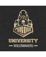 Purdue University Boilermakers Signature Logo iPhone 8 Plus Cargo Case