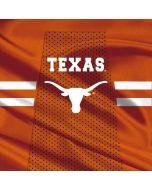 Texas Longhorns Jersey iPhone 8 Plus Cargo Case