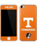University of Tennessee Apple iPod Skin