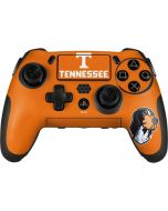 University of Tennessee PlayStation Scuf Vantage 2 Controller Skin
